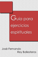 Guía para ejercicios espirituales